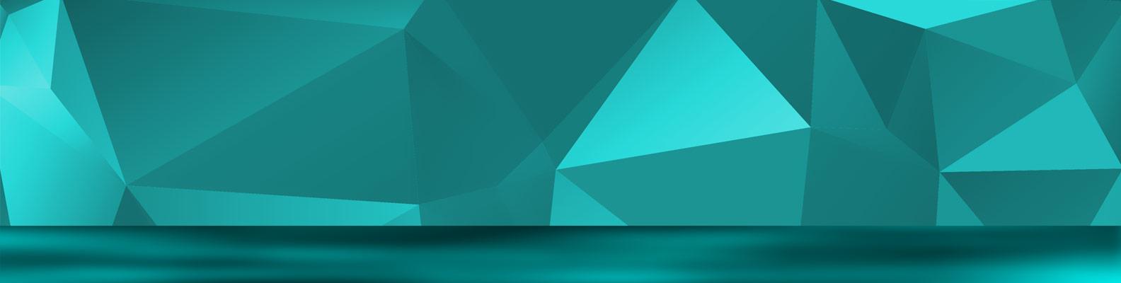 slajd-geometryczne-bg